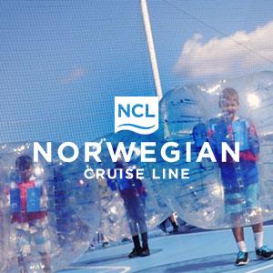 norwegian crusie line logo