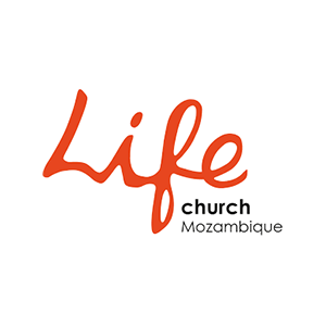 life church mozambique logo
